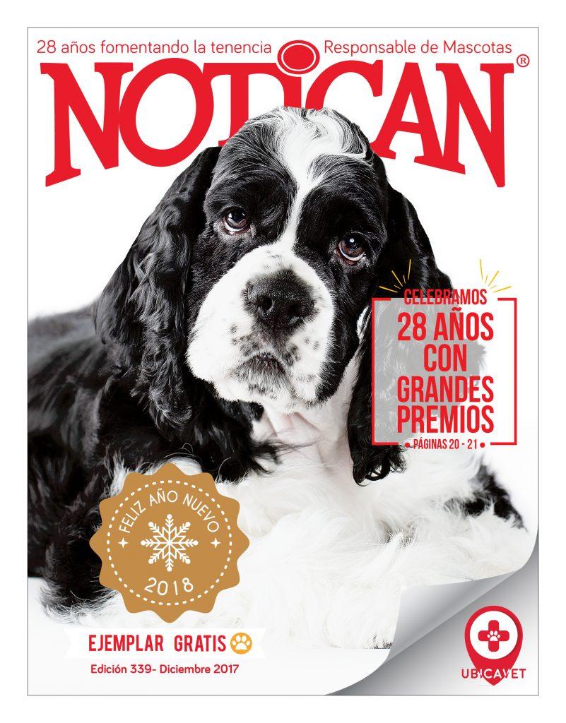 https://www.notican.com/wp-content/uploads/2017/05/Notican®-339-Diciembre-801x1024.jpg