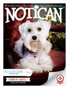http://www.notican.com/wp-content/uploads/2017/05/Notican®-343-235x300.jpg