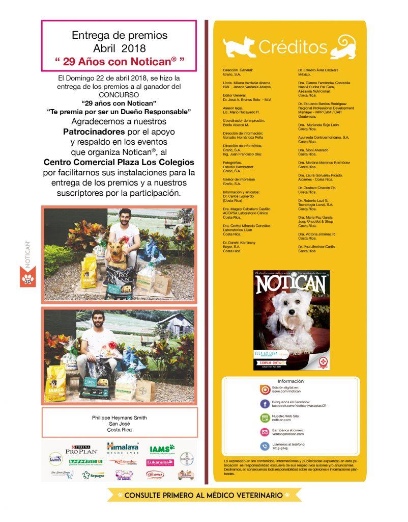 http://www.notican.com/wp-content/uploads/2017/05/Notican®-34320-802x1024.jpg