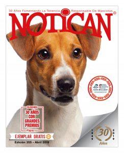 http://www.notican.com/wp-content/uploads/2017/05/Notican-Abril-jpg-243x300.jpg
