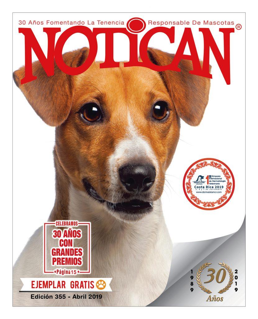 http://www.notican.com/wp-content/uploads/2017/05/Notican-Abril-jpg-831x1024.jpg