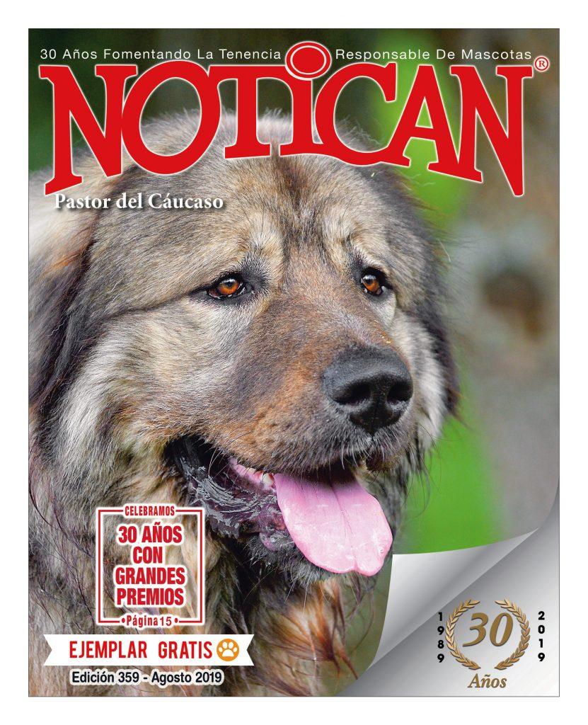http://www.notican.com/wp-content/uploads/2017/05/Notican-Agosto-2019-831x1024.jpg