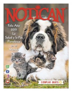 http://www.notican.com/wp-content/uploads/2017/05/Notican-Diciembre24-p.-2020--235x300.jpg