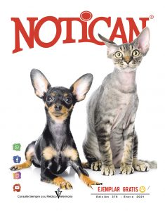 https://www.notican.com/wp-content/uploads/2017/05/Notican-ED-enero-2021--235x300.jpg