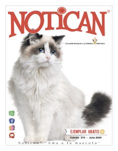 https://www.notican.com/wp-content/uploads/2017/05/Notican-Julio-24p2020--235x300.jpg