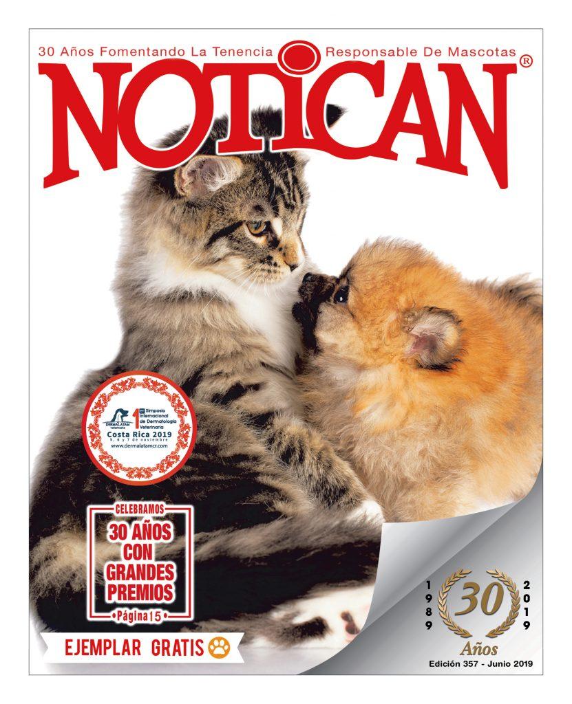 https://www.notican.com/wp-content/uploads/2017/05/Notican-Junio-2019-831x1024.jpg