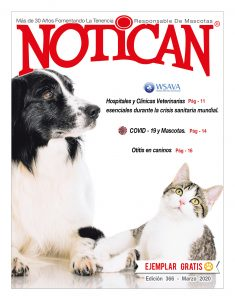 https://www.notican.com/wp-content/uploads/2017/05/Notican-Marzo-2020--235x300.jpg
