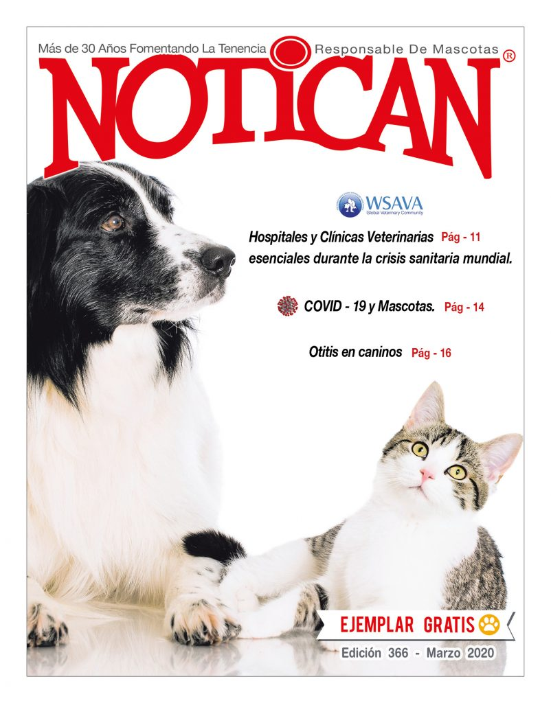 http://www.notican.com/wp-content/uploads/2017/05/Notican-Marzo-2020--802x1024.jpg