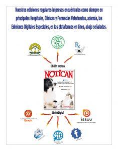 https://www.notican.com/wp-content/uploads/2017/05/Notican-Marzo-2020-19-235x300.jpg