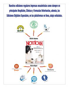 http://www.notican.com/wp-content/uploads/2017/05/Notican-Marzo-2020-19-235x300.jpg