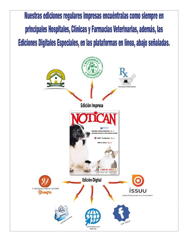 http://www.notican.com/wp-content/uploads/2017/05/Notican-Marzo-2020-19-802x1024.jpg
