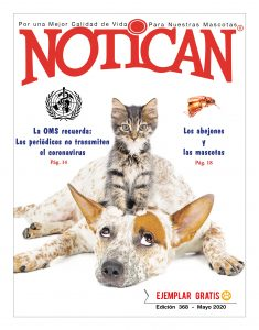 https://www.notican.com/wp-content/uploads/2017/05/Notican-Mayo-24p2020--235x300.jpg