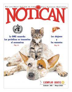 http://www.notican.com/wp-content/uploads/2017/05/Notican-Mayo-24p2020--235x300.jpg