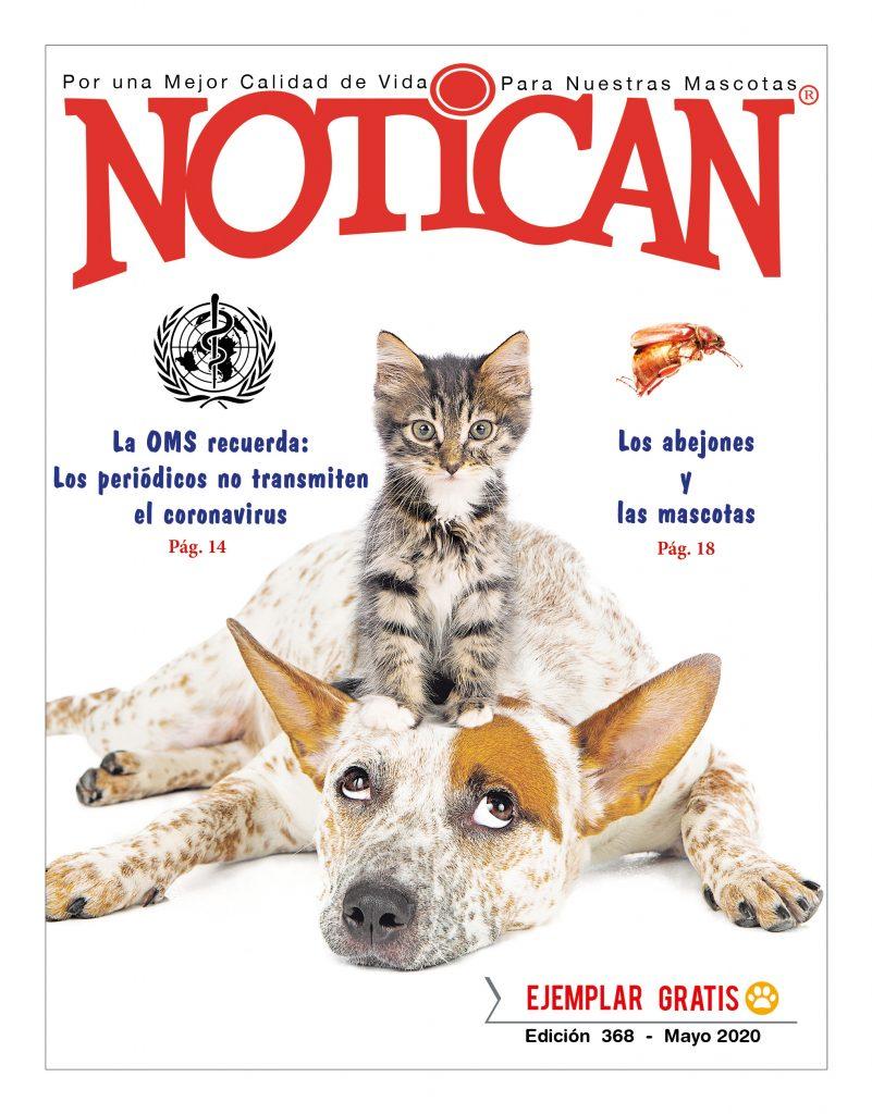 https://www.notican.com/wp-content/uploads/2017/05/Notican-Mayo-24p2020--801x1024.jpg