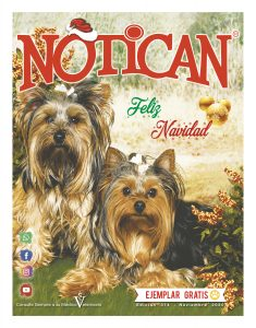 https://www.notican.com/wp-content/uploads/2017/05/Notican-Noviembre-24-p.-2020-1-1-235x300.jpg