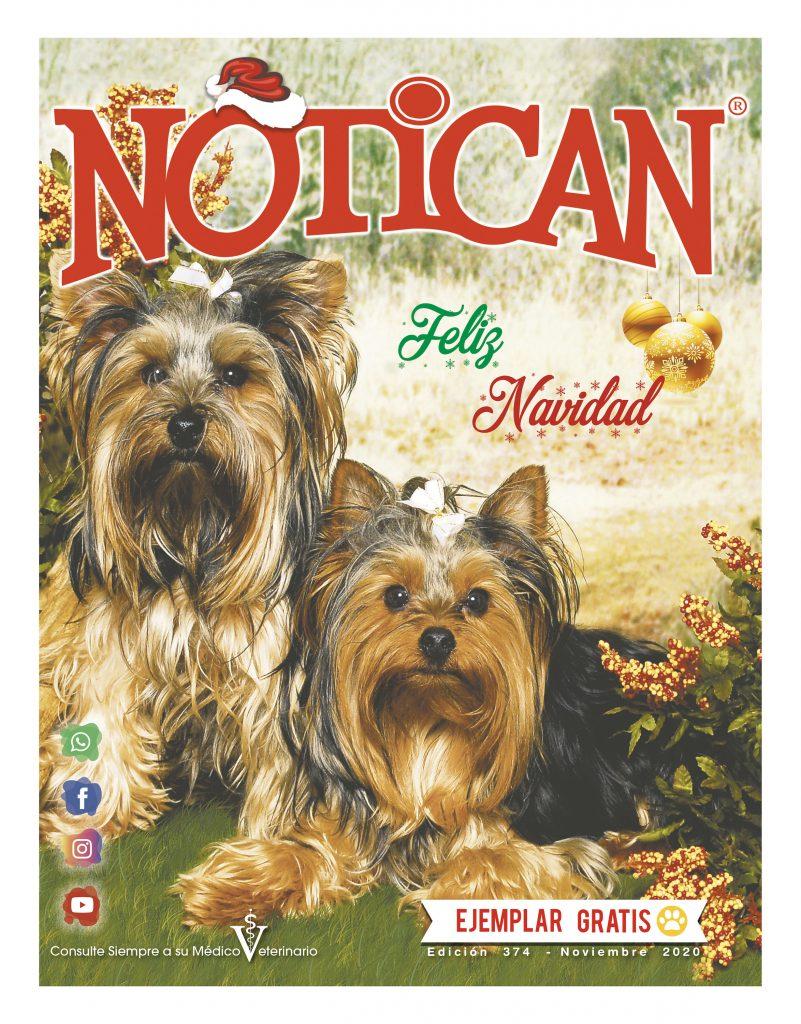 http://www.notican.com/wp-content/uploads/2017/05/Notican-Noviembre-24-p.-2020-1-1-801x1024.jpg