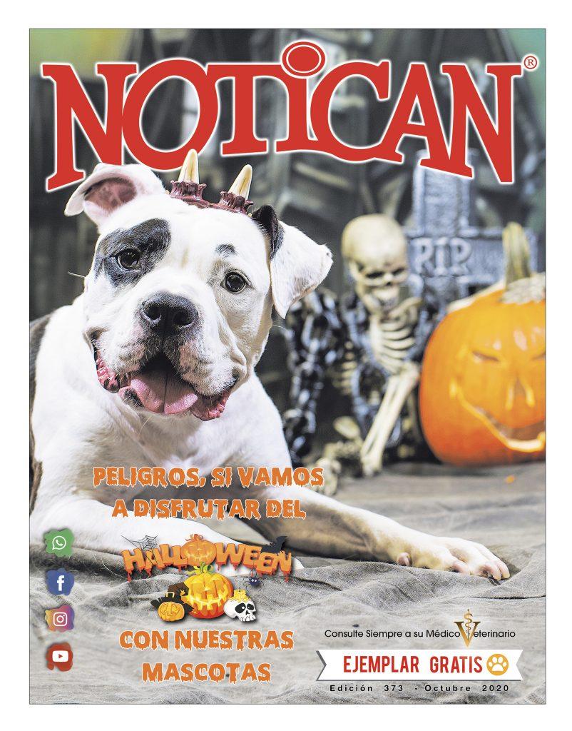 https://www.notican.com/wp-content/uploads/2017/05/Notican-Octubre-24-p.-2020-1-2-802x1024.jpg