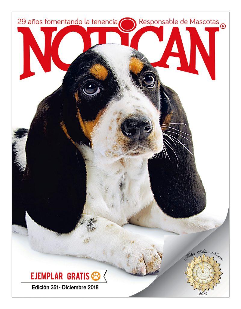 http://www.notican.com/wp-content/uploads/2017/05/Notican-diciembre-2018-801x1024.jpg