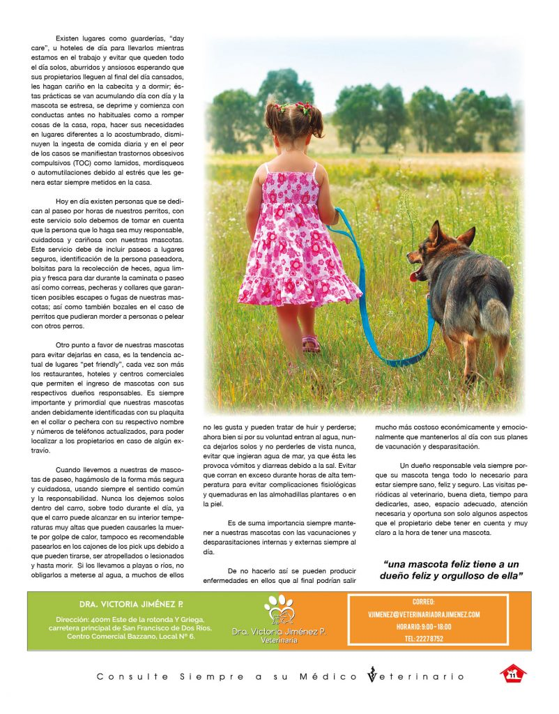 https://www.notican.com/wp-content/uploads/2017/05/Nuevo-Notican-enero-2020-Nación-11-802x1024.jpg