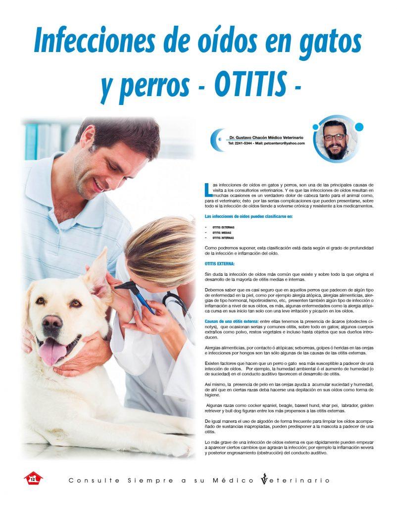 https://www.notican.com/wp-content/uploads/2017/05/Nuevo-Notican-enero-2020-Nación-12-802x1024.jpg