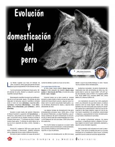 https://www.notican.com/wp-content/uploads/2017/05/Nuevo-Notican-enero-2020-Nación-20-235x300.jpg