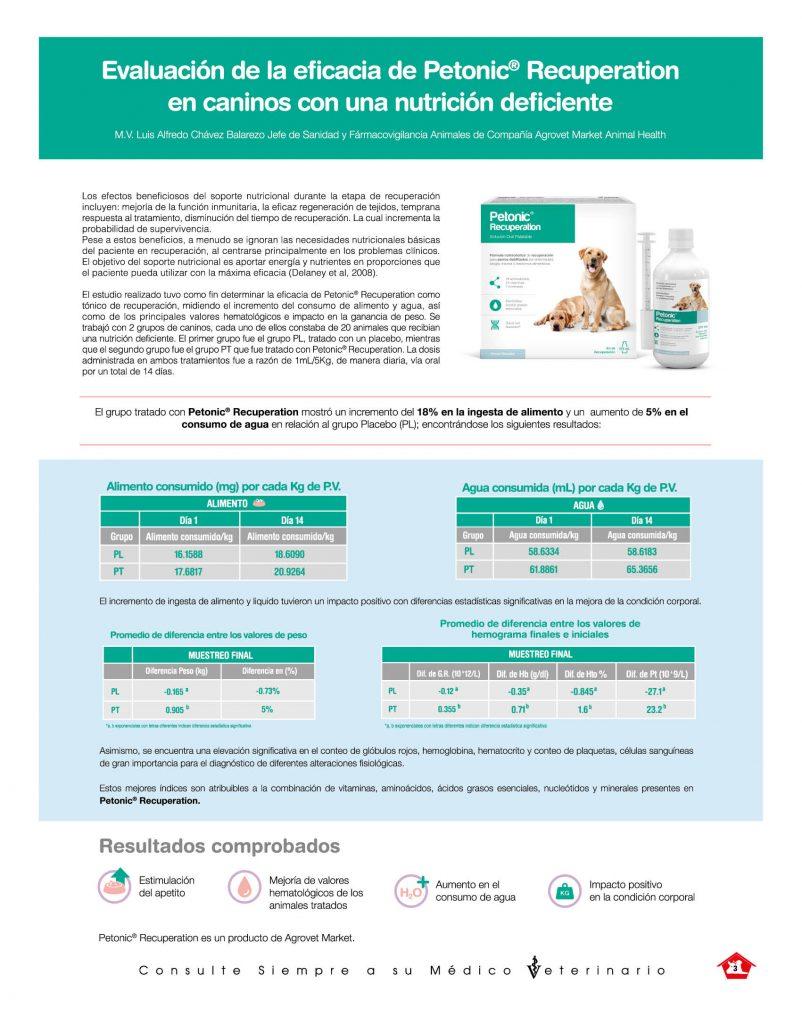 https://www.notican.com/wp-content/uploads/2017/05/Nuevo-Notican-enero-2020-Nación-3-802x1024.jpg