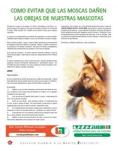 https://www.notican.com/wp-content/uploads/2017/05/Nuevo-Notican-enero-2020-Nación-8-235x300.jpg