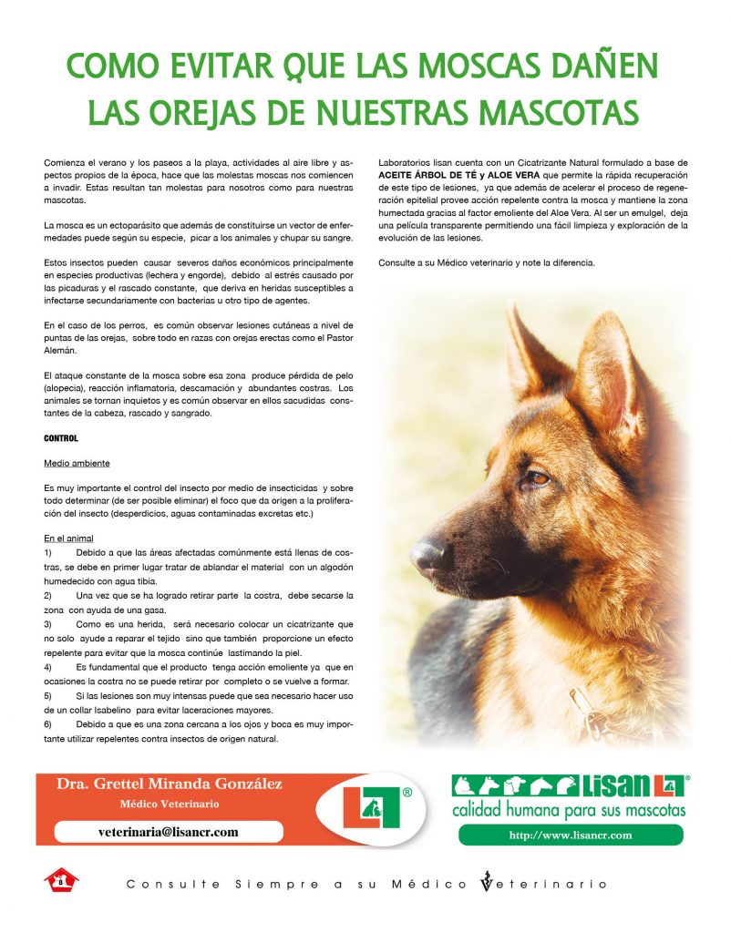 https://www.notican.com/wp-content/uploads/2017/05/Nuevo-Notican-enero-2020-Nación-8-802x1024.jpg
