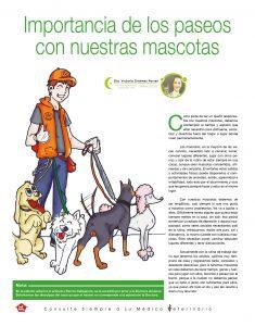 http://www.notican.com/wp-content/uploads/2017/05/Nuevo-Notican-enero-2020-Nación-10-235x300.jpg