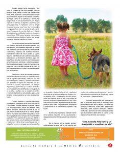 http://www.notican.com/wp-content/uploads/2017/05/Nuevo-Notican-enero-2020-Nación-11-235x300.jpg