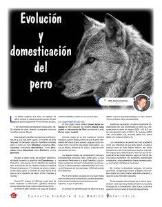 http://www.notican.com/wp-content/uploads/2017/05/Nuevo-Notican-enero-2020-Nación-20-235x300.jpg