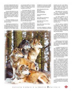 http://www.notican.com/wp-content/uploads/2017/05/Nuevo-Notican-enero-2020-Nación-21-235x300.jpg
