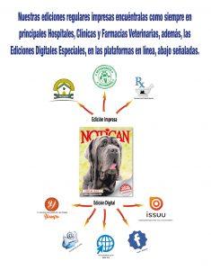 https://www.notican.com/wp-content/uploads/2017/05/Nuevo-Notican-febrero-2020-14-235x300.jpg