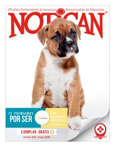 http://www.notican.com/wp-content/uploads/2018/01/Notican®-340-Achivo-235x300.jpg