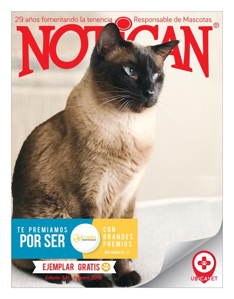 http://www.notican.com/wp-content/uploads/2018/02/Notican®-341-Achivo-802x1024.jpg