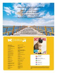http://www.notican.com/wp-content/uploads/2018/02/Notican®-341-Achivo24-235x300.jpg