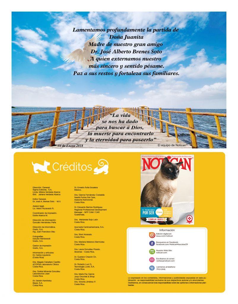 http://www.notican.com/wp-content/uploads/2018/02/Notican®-341-Achivo24-802x1024.jpg