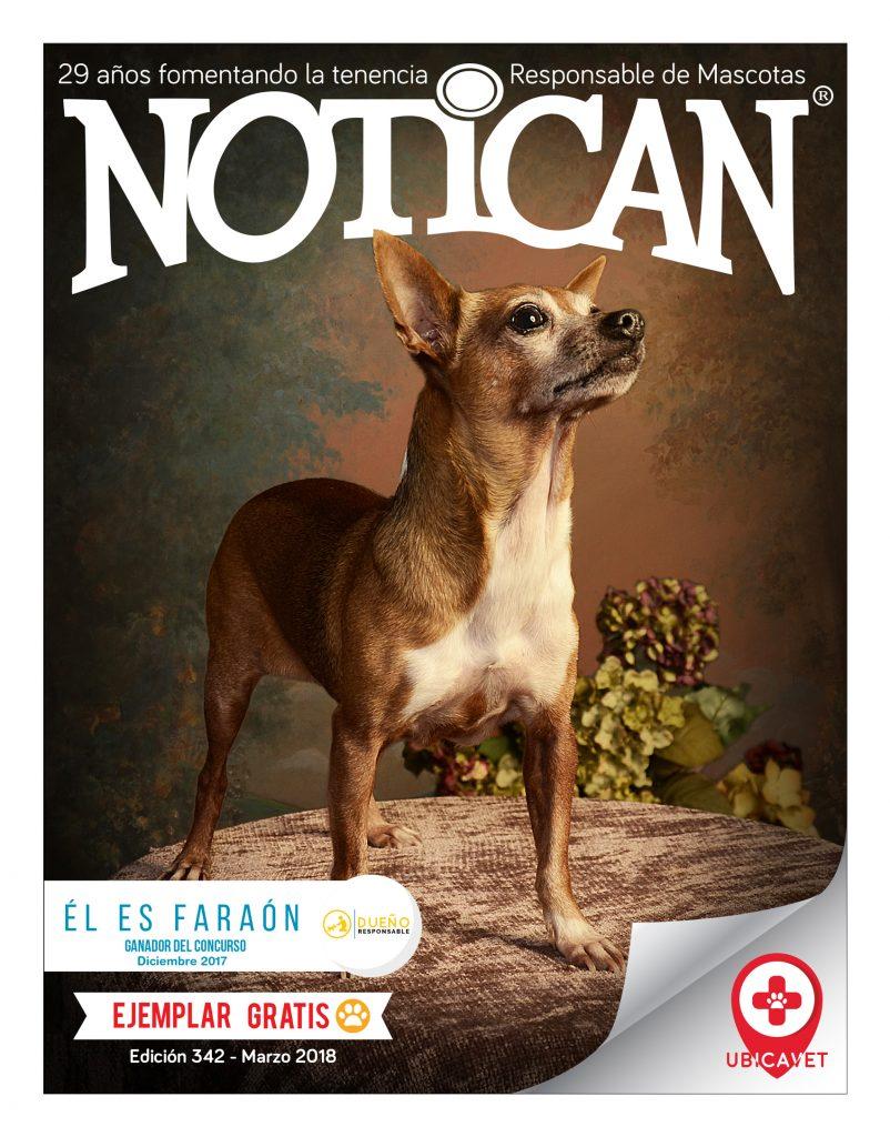 http://www.notican.com/wp-content/uploads/2018/03/Notican®-342-Achivo-802x1024.jpg