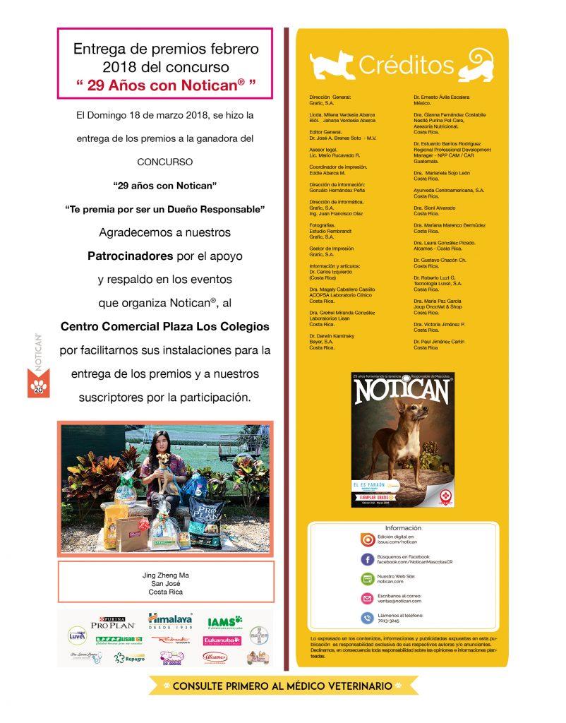 http://www.notican.com/wp-content/uploads/2018/03/Notican®-342-Achivo20-802x1024.jpg