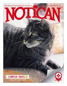 http://www.notican.com/wp-content/uploads/2018/08/Notican®-Agosto-2018-235x300.jpg