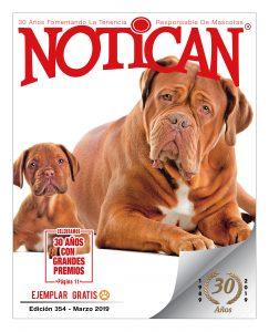 https://www.notican.com/wp-content/uploads/2019/03/Notican-marzo-final-sin-conver-2019-243x300.jpg