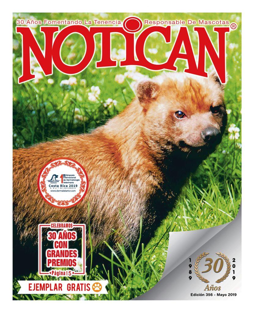 https://www.notican.com/wp-content/uploads/2019/05/Notican-MAYO-2019-831x1024.jpg