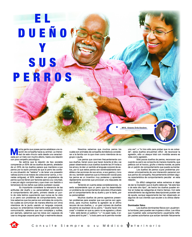 https://www.notican.com/wp-content/uploads/2019/10/Notican-Setiembre-2019-copy_Página_12.jpg