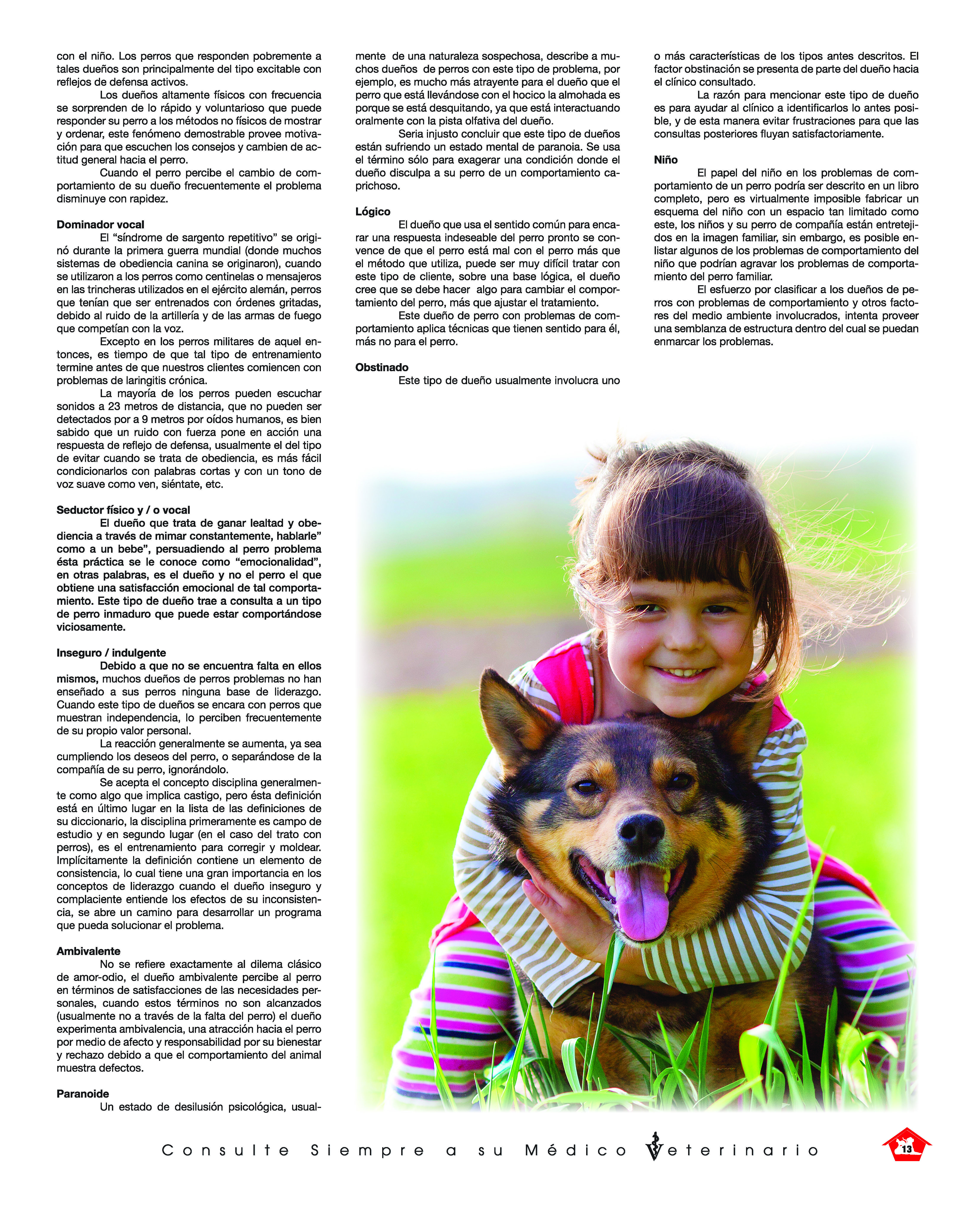 https://www.notican.com/wp-content/uploads/2019/10/Notican-Setiembre-2019-copy_Página_13.jpg