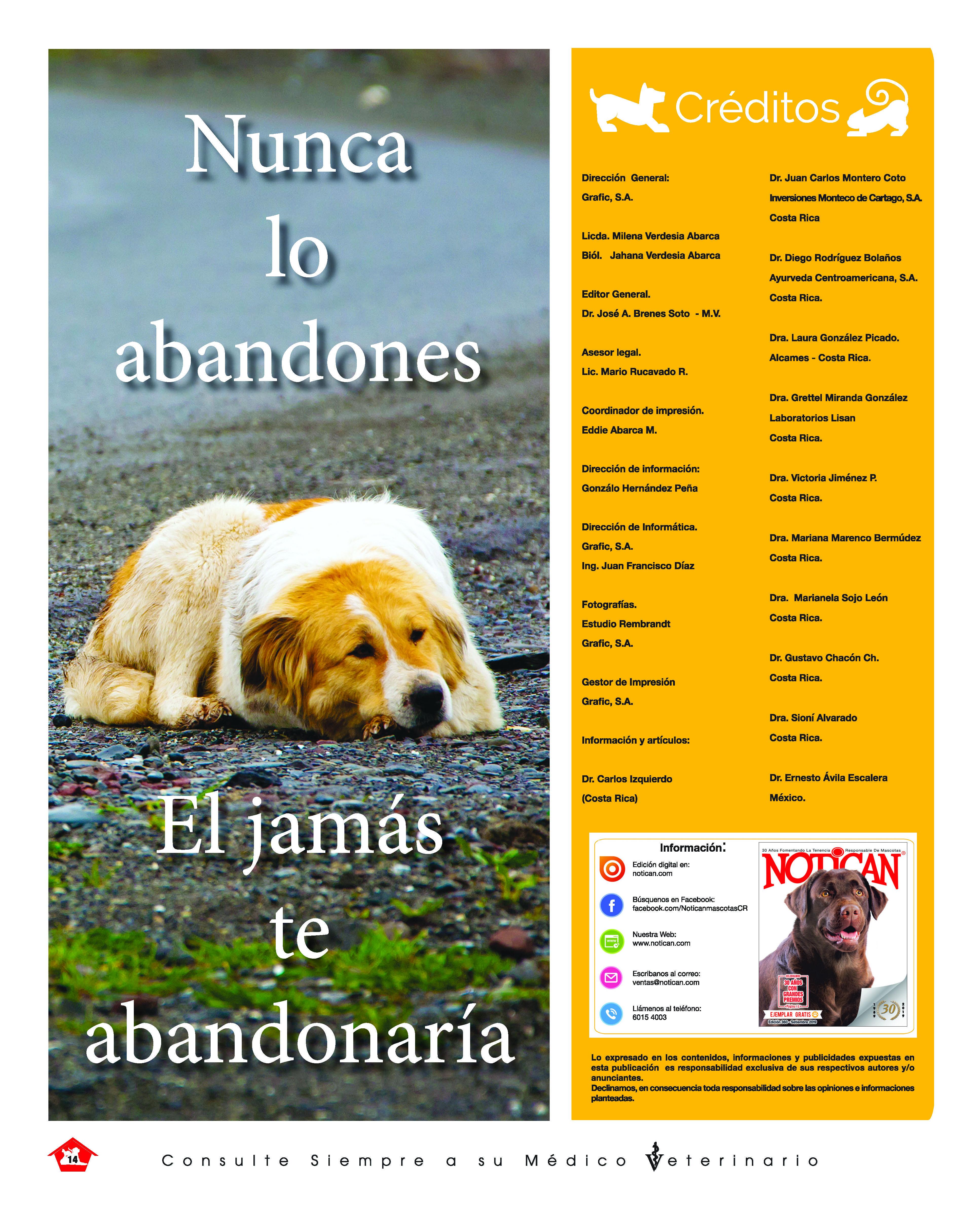 https://www.notican.com/wp-content/uploads/2019/10/Notican-Setiembre-2019-copy_Página_14.jpg