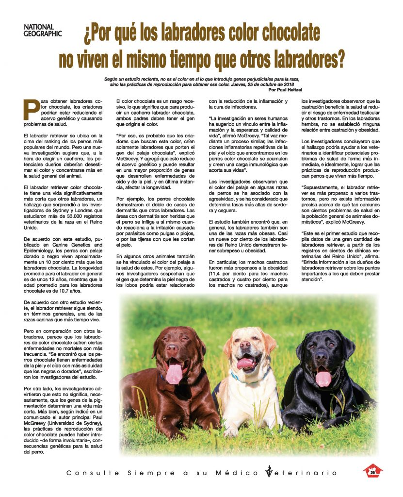 https://www.notican.com/wp-content/uploads/2019/10/Notican-Setiembre-2019-copy_Página_29-831x1024.jpg