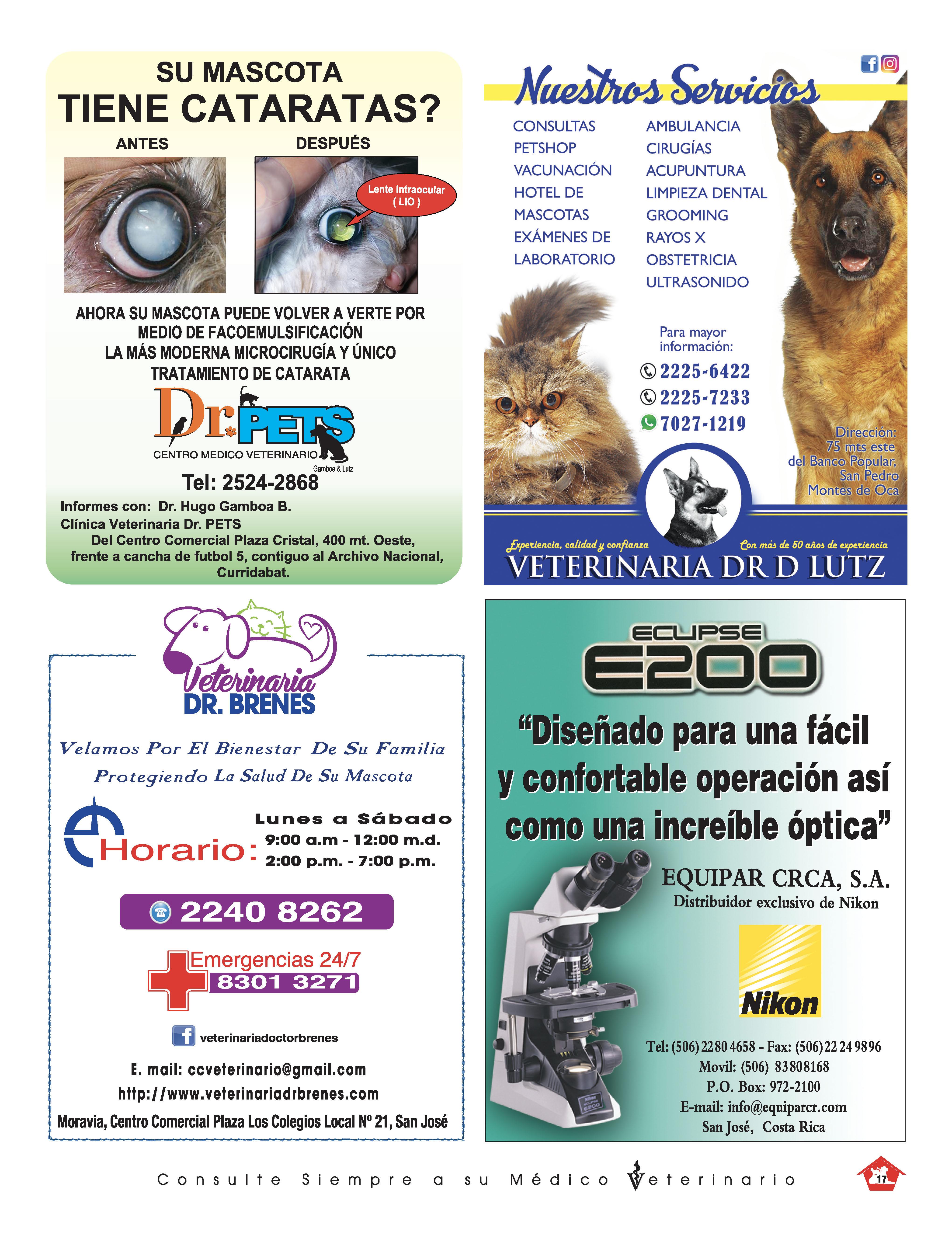http://www.notican.com/wp-content/uploads/2019/10/Notican-Setiembre-2019-copy_Página_17.jpg
