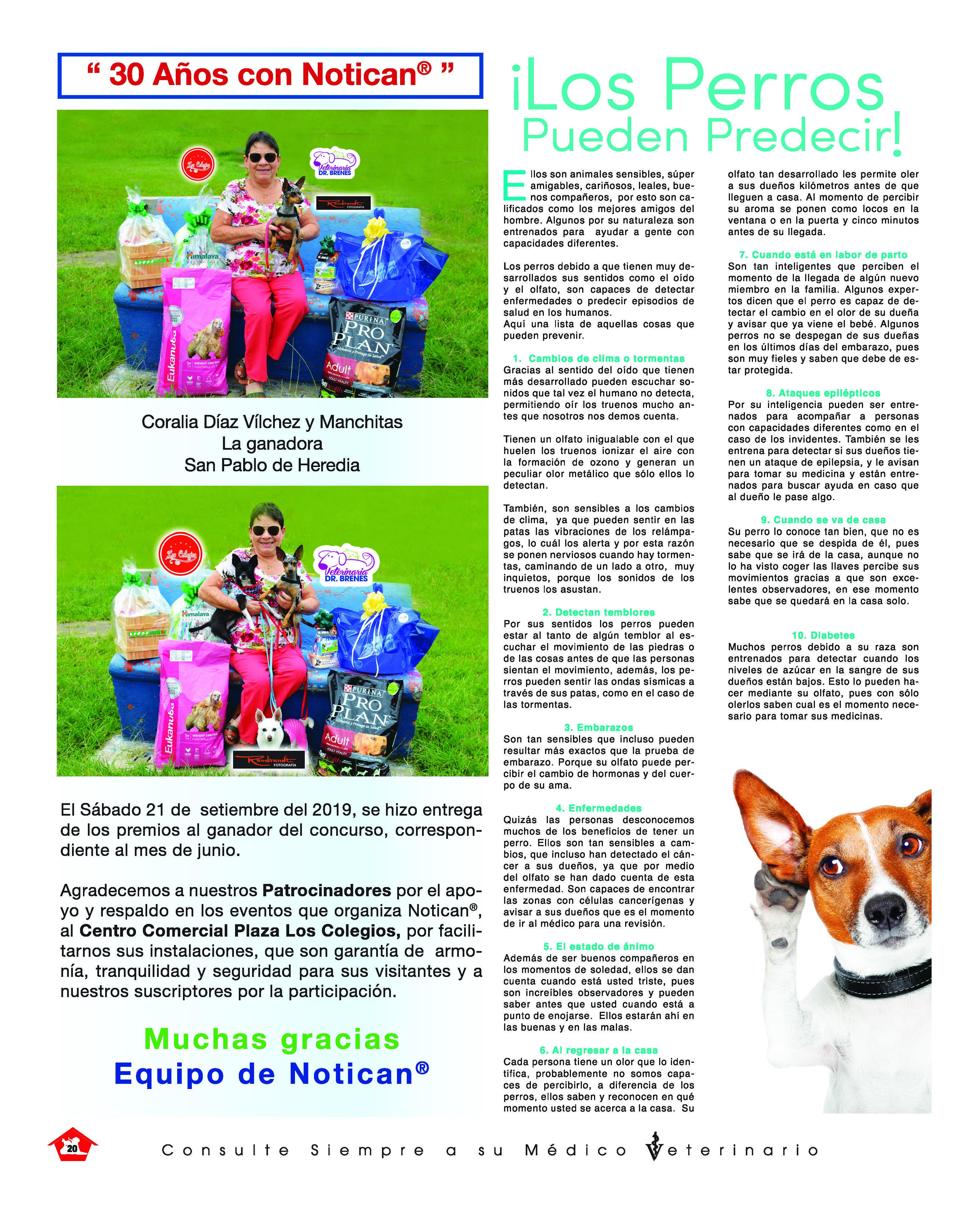 http://www.notican.com/wp-content/uploads/2019/10/Notican-Setiembre-2019-copy_Página_20.jpg
