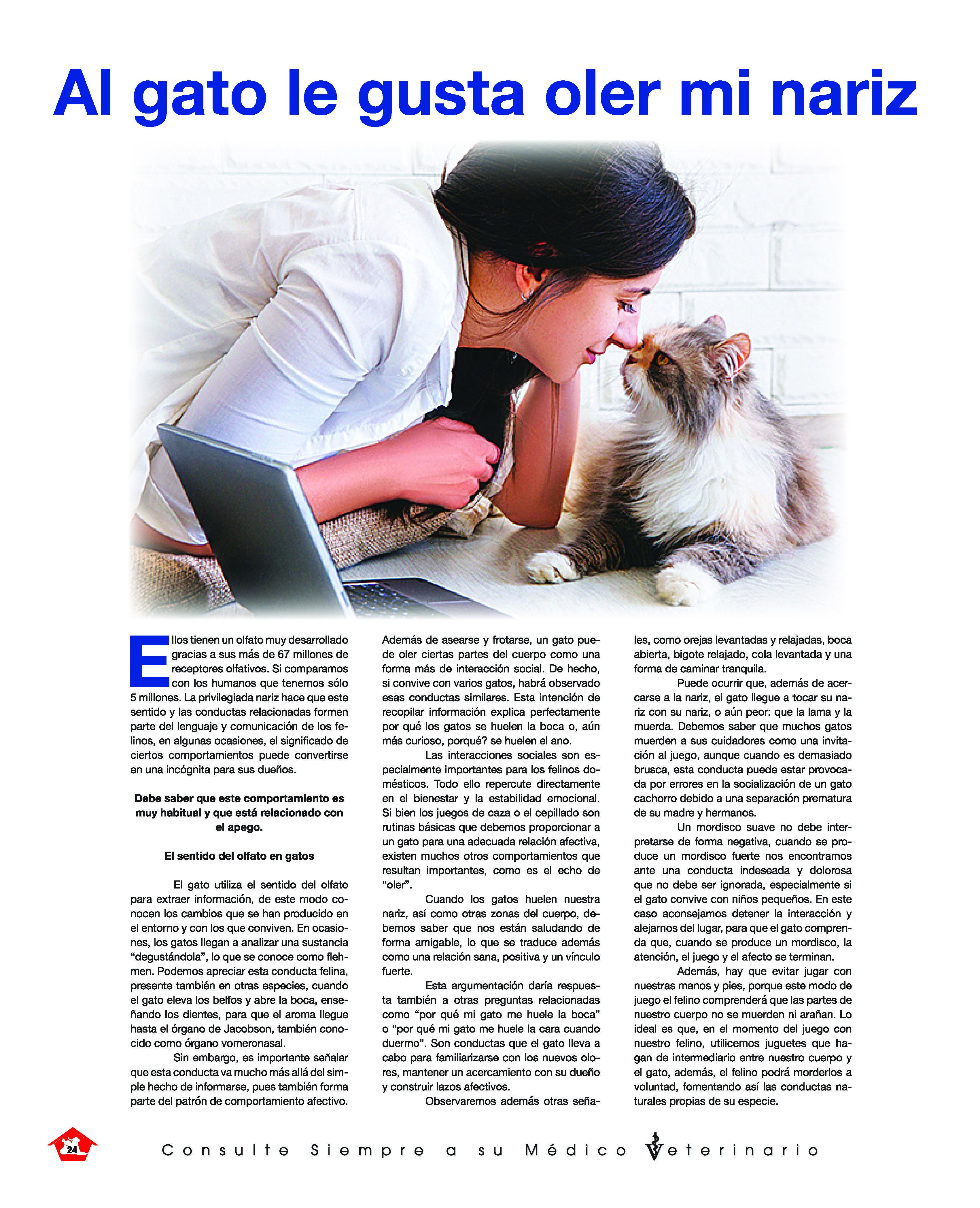 http://www.notican.com/wp-content/uploads/2019/10/Notican-Setiembre-2019-copy_Página_24.jpg